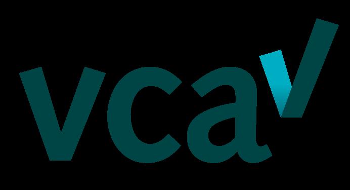 VCA VOL